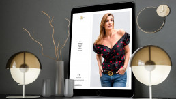 ana anaascanio anaascaniocouture fashion tienda en linea web